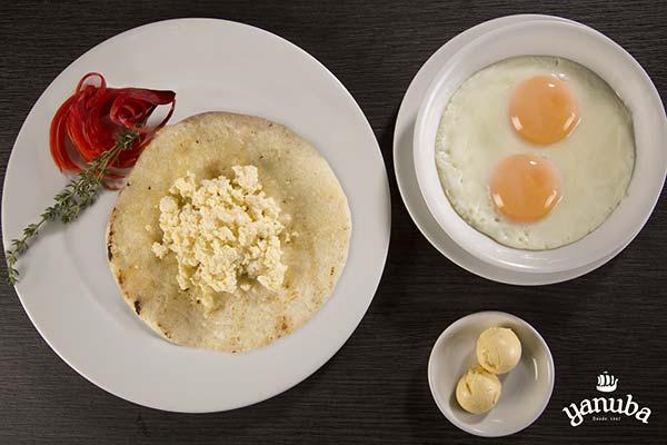 desayuno-antioqueno