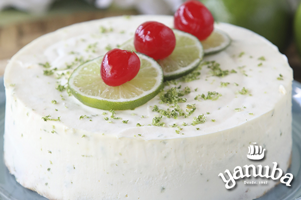 cheese_cake_limon_sin-azucar