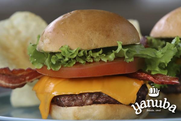 hamburguesa_infantil