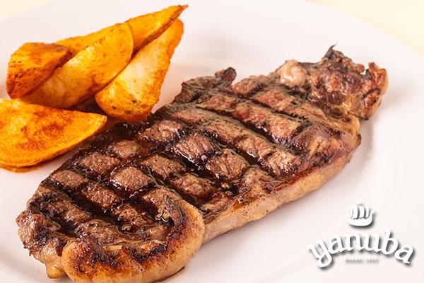 new_york_steak
