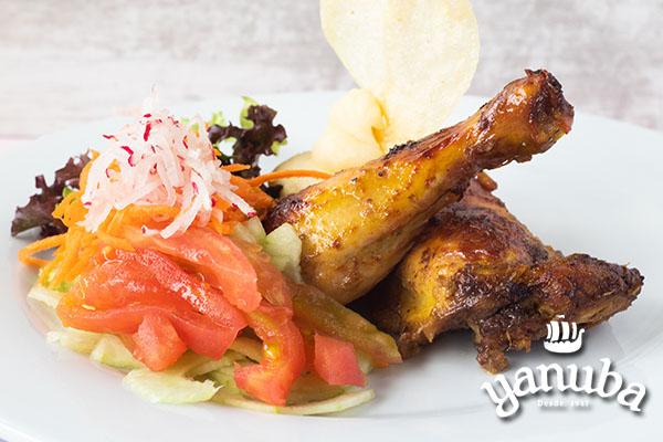pollo_al_horno