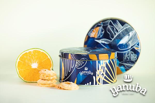 pr_galletas-naranja