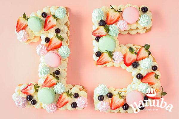torta_numeros