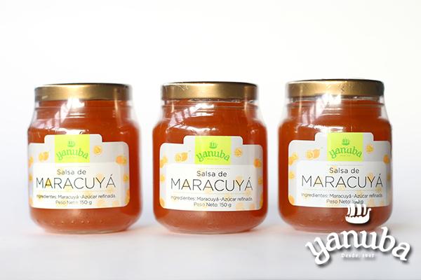 salsa_maracuya