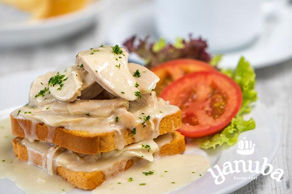 sanwich-salsa-bechamel