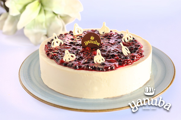 pr_cheesecake-frutos-rojos