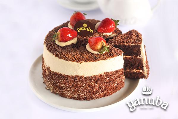 pr_torta-chocolate_sin_azucar