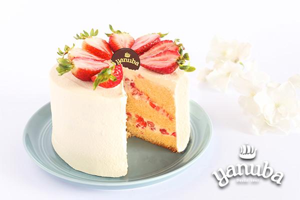 pr_torta-fresa_sin_azucar