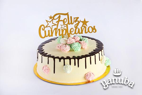 shortcake-merenguitos