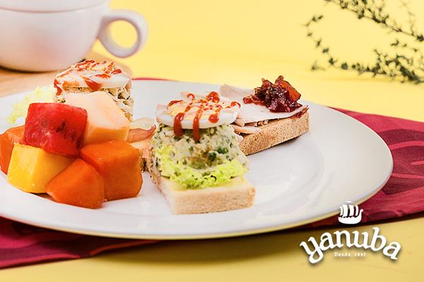 sandwichitos-daneses_