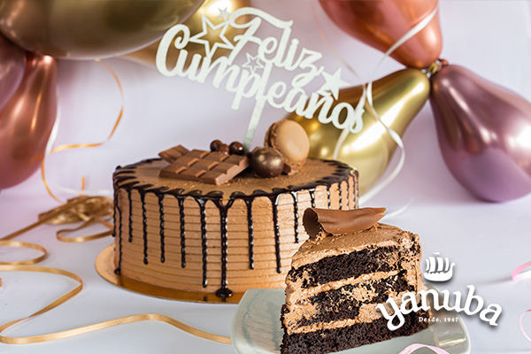 pr_torta-chocolate-glaseado-chocolate_