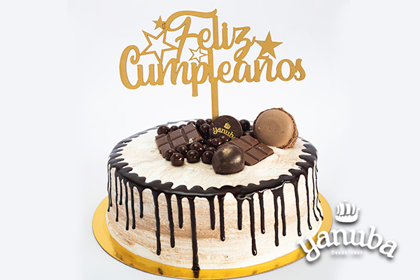 pr_torta-chocolate-glaseado-merengue_