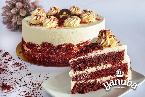 pr_torta-red-velvet_