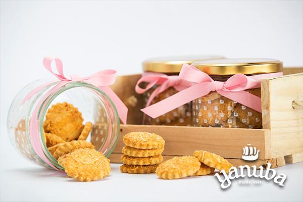 pr_galletas-queso-parmesano